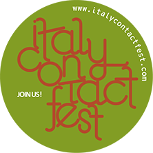 Italy Contact Fest