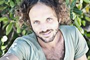 Asaf Barach