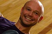 Juha Viitamaki (FIN) – classe 3 h