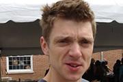 Robert Anderson (UK) – classe 3 h