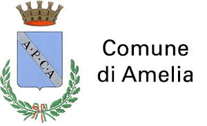 logo_amelia