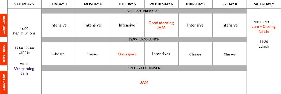 programma2018