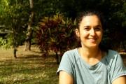 Lucía Sànchez (ES)